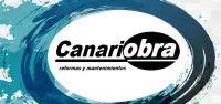 Reformas Canariobra Fuerteventura