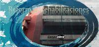 Reformas y Rehabilitaciones Fuerteventura